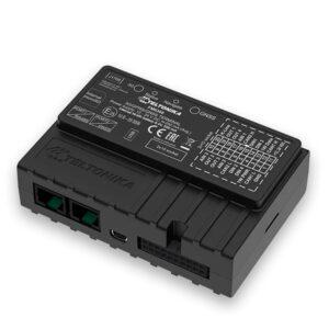 Teltonika FM6300 (3G)
