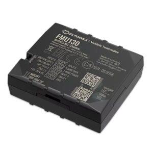 Teltonika FMU130 (3G)