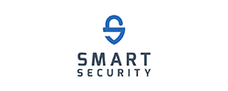 smart_scurity