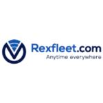 Rexfleet.com