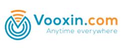 vooxin